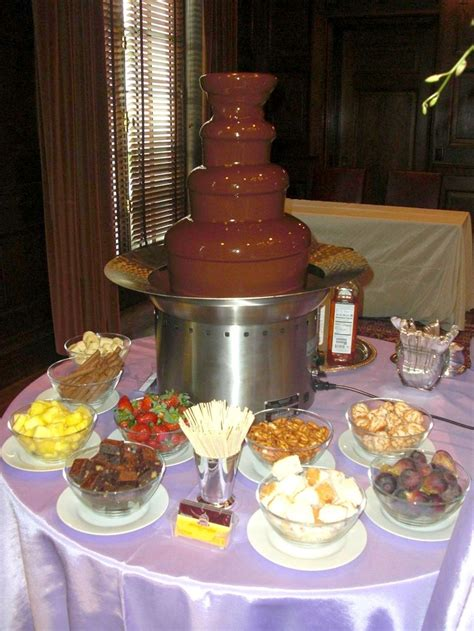 Choco Fondue Choco Stick 17 Best Images About Chocolate On