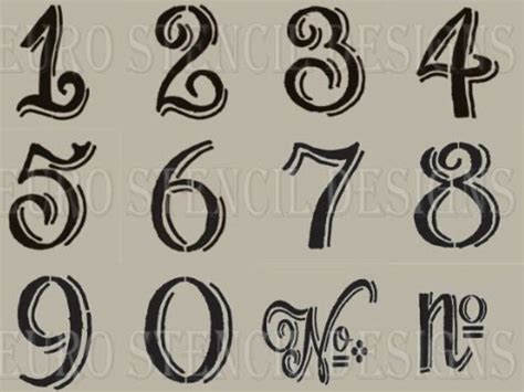 tattoo designs letters numbers 22 best images about chalkboards on pinterest