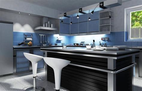 luxury modern kitchen designs 120 custom luxury modern kitchen designs page 2 of 24