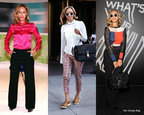 Hilson Wardrobe by Another 3 Hilson Style Hilson