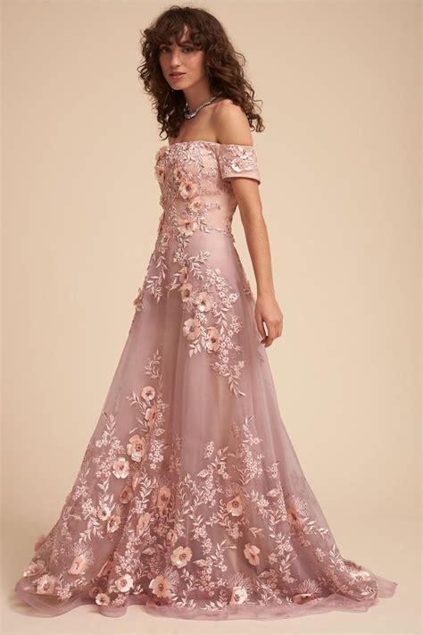 blush colored bridesmaid dresses 571 best blush wedding ideas images on blush