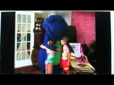 barney the backyard show part 1 download barney the backyard gang three wishes part 1