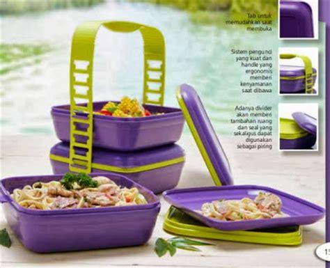 Tupperware Untuk Anak tempat makan tupperware i koleksi tupperware malaysia i