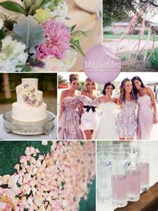 wedding color ideas top 10 pantone fall wedding colors 2014 trends