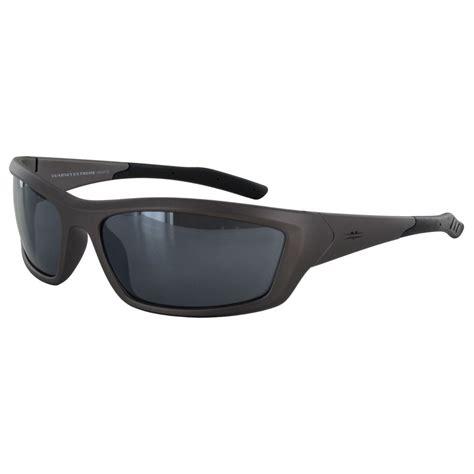 Sport Sunglasses vuarnet ve5007 athletic sport wrap sunglasses ebay