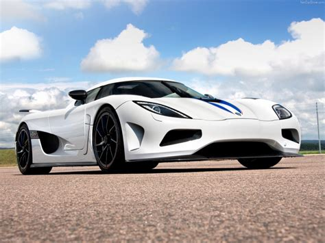 Koenigsegg Agera R Spec Koenigsegg Agera R Specs Hd Wallpaper Cars Wallpapers