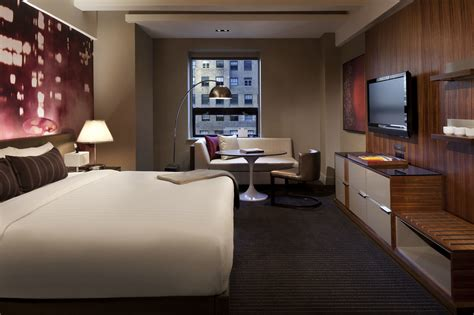 room ny hotel grand hyatt new york city