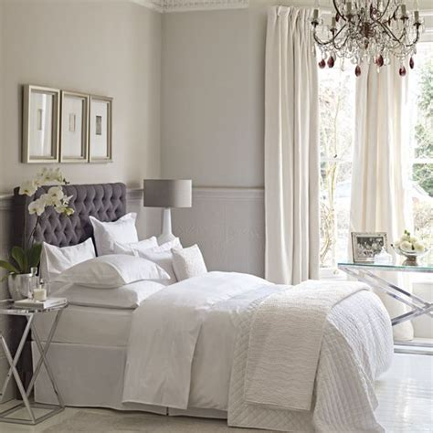 how to style my bedroom how to give your bedroom boutique hotel style bedrooms boutiqu on modern bedroom decor