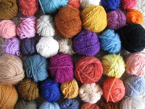yarn knitting featured artist streetcolor spin artiste handspun