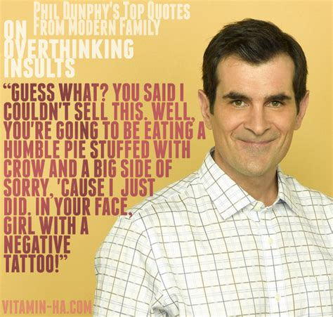 modern family quotes phil memes modern family image memes at relatably
