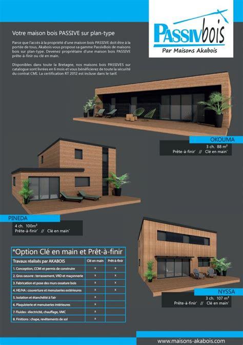 Maison Pret A Finir Prix 4336 by Maison Pret A Finir Prix Top Detached With Maison Pret A