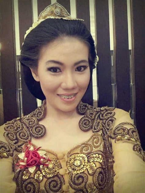 Gamis Wanita 342 31 by Sebuah Renungan Etika Wanita Dalam Filsafat Jawa Kaskus