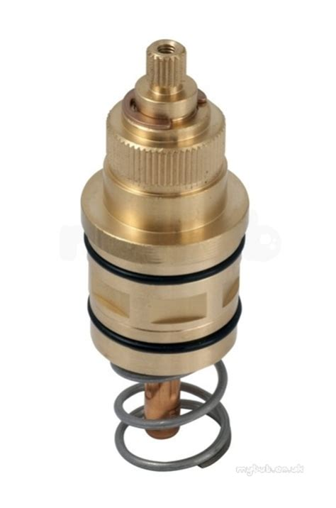 bristan bath shower mixer thermostatic bristan cart 06734b na thermostatic cartridge for shower