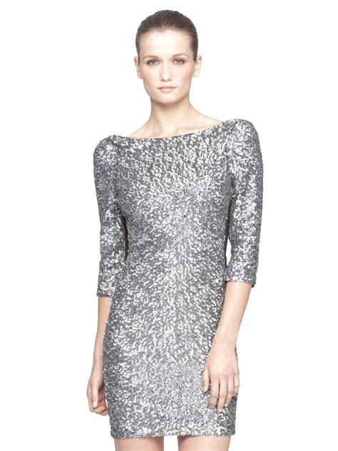 sparkly holiday dresses long dresses online