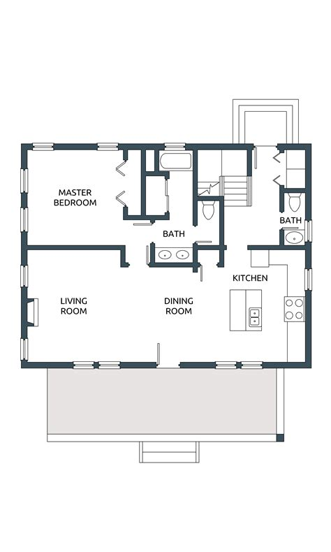 Images Of Floor Plans Playin Hooky