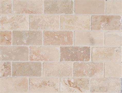 pictures of beige tile backsplash 4x4 beige tumbled builddirect 174 travertine tile travertine tile tumbled