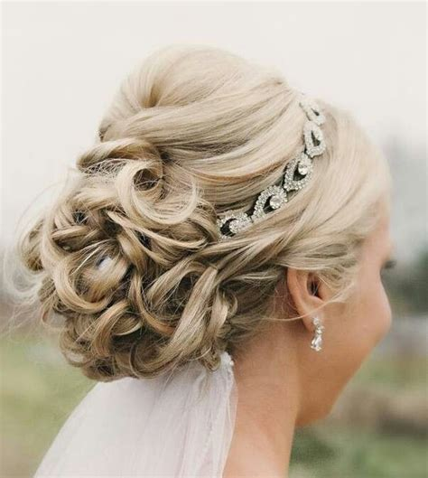 bridal up dos in pinterest 664 best wedding hair ideas images on pinterest bridal