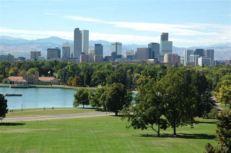 park house denver 30 best denver hotels on tripadvisor prices reviews for the top rated