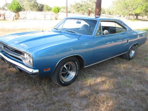 1970 plymouth sport satellite for sale 1970 plymouth satellite sport satellite for sale in cuero