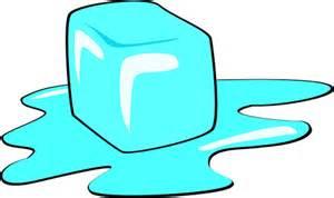 cubetti ghiaccio che ti evitano la sbornia strange