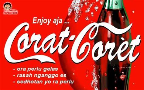 Coca Cola Background Check Policy Foto Kartun Plesetan Auto Design Tech