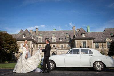 nelly saraiva wedding & boudoir photographer nelly