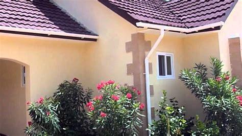 buy house in dar es salaam a sle of nice houses in dar es salaam youtube