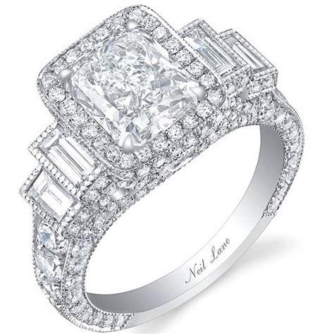 100000 wedding ring ipunya