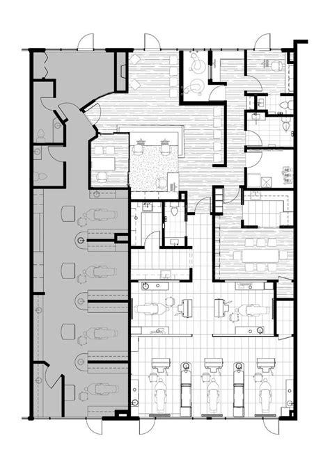floor plan dental clinic lighthouse dental floor plan dental office pinterest