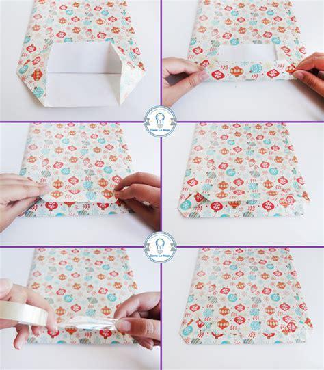 papel como hacer borregos moldes de mochila mochila related keywords moldes de