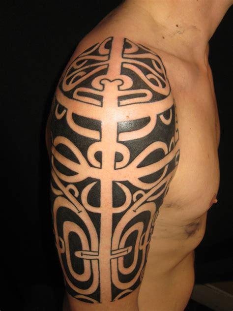 marquesan tattoo marquesan higginstattoo