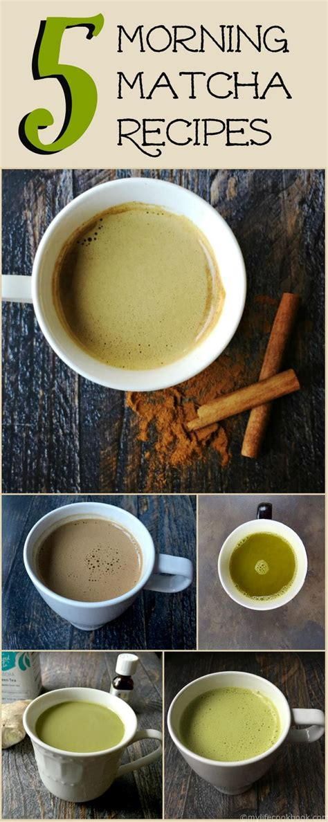 Benefits Of Detox Tea In The Morning by 73 Best Images About Benefits Of Honey And Cinnamon On