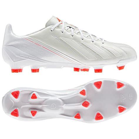 imagenes de zapatos adidas f50 zapatos de futbol profesionales adidas f50 adizero trx fg