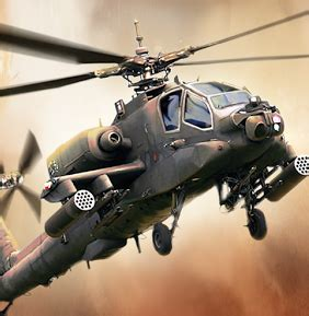download mod game gunship battle versi terbaru download game gunship battle versi 1 3 1 apk terbaru