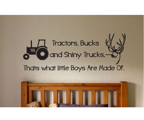 Race Track Wall Mural car wall stickers for boys peenmedia com