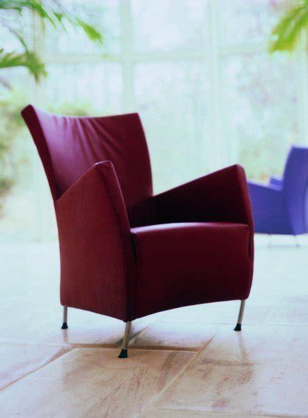 montis meubelen montis windy fauteuil de donjon meubelen eindhoven
