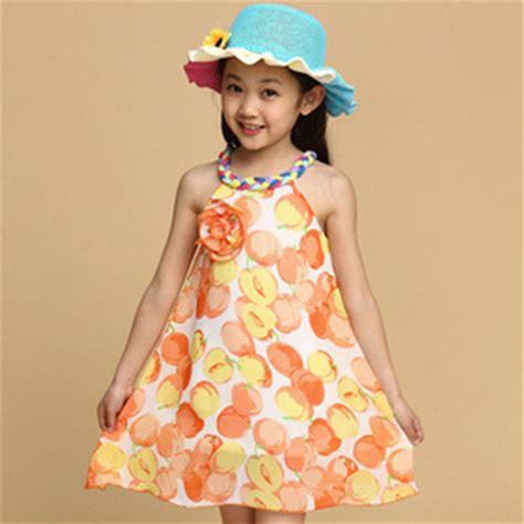 aliexpress kids aliexpress com buy lantu lt35 baby girl clothes girls