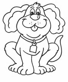 animal coloring sheets animal coloring pages printable coloring pages