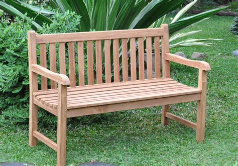 small wooden garden bench i i chapter 2 i i danny i i summer c