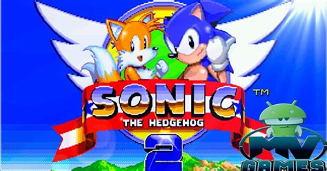 sonic the hedgehog 2 apk mvgamesandroid descargar sonic the hedgehog 2 premium v3 0 2 apk espa 241 ol android zippyshare