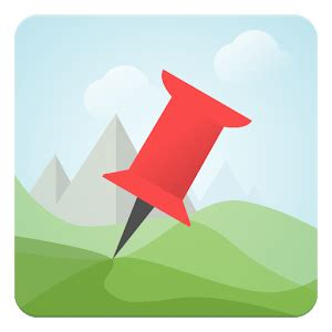 geotag photos pro 2 v1.6.2 unlocked full apk | playmod