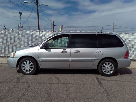 automobile air conditioning repair 2006 mercury monterey parental controls mercury monterey 4wd for sale used cars on buysellsearch