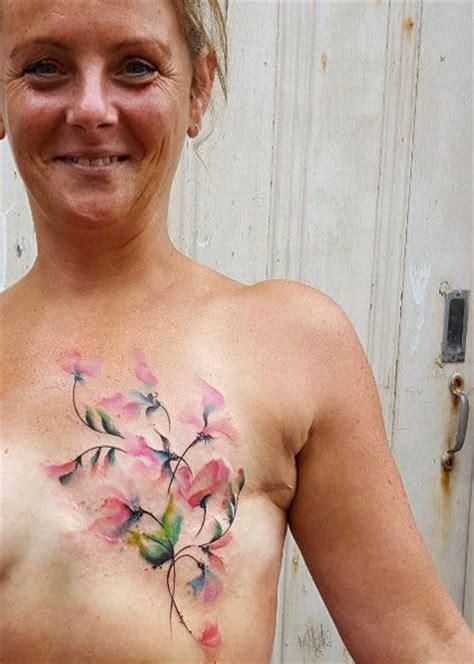 tattoo artist nipple reconstruction 480 best tattoos for mastectomy breast reconstruction