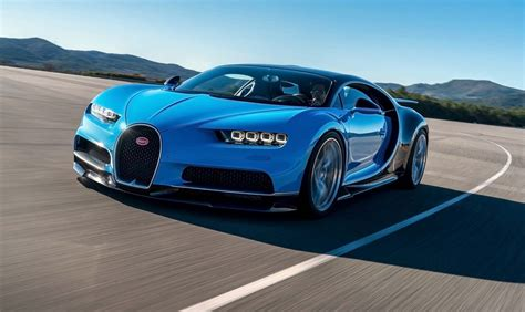 bugatti chiron 2017 bugatti chiron 2017 marvelous wallpapers ultra hd 4k