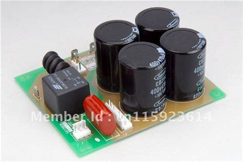 capacitor filter inverter capacitor filter inverter 28 images welding inverter dc filter capacitor used in high