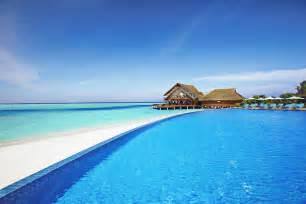 maldives island quotes