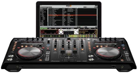 best computer for dj what s the best laptop to dj with your questions