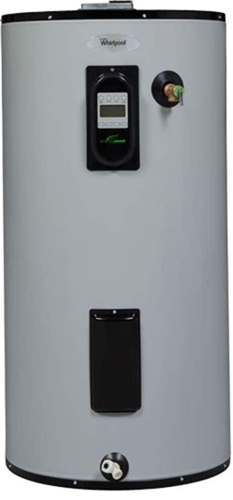 electric water heater see ge water heaters overview more info hybrid electric water heater