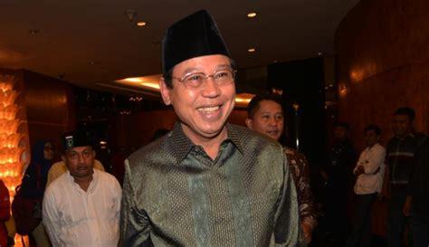 Menegakkan Kedaulatan Rakyat ppp versi djan faridz dukung perppu pilkada indopolitika