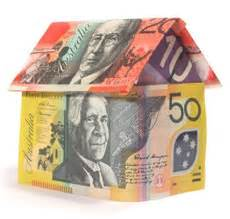 Australian House Price Predictions: QBE Report